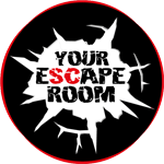 your escape room